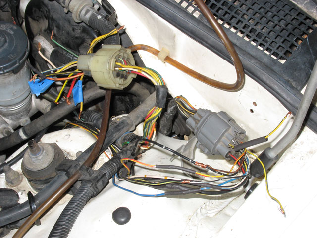 drivers_strut_tower_harness2 crx community forum \u2022 view topic crxhx d16y5 swap, full obd2  at readyjetset.co