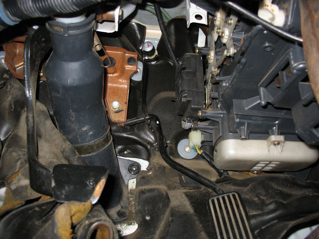 gas_pedal crx community forum \u2022 view topic crxhx d16y5 swap, full obd2  at reclaimingppi.co