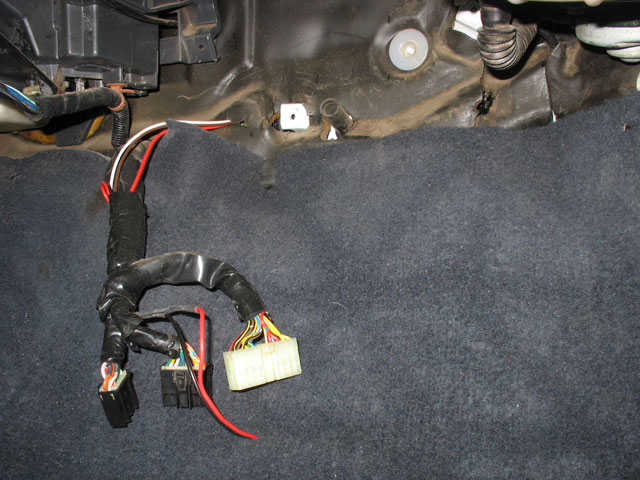 original_harness crx community forum \u2022 view topic crxhx d16y5 swap, full obd2 wiring harness 2864492 at gsmportal.co