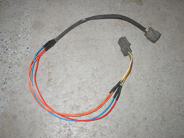 integra gsr wiring harness diagram wiring diagram and hernes integra gsr wiring harness diagram and hernes