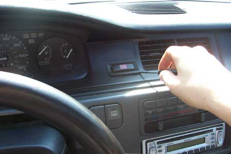 hazard_switch how to install a car alarm 5th generation honda civic eg ek fuse box relocation at gsmx.co