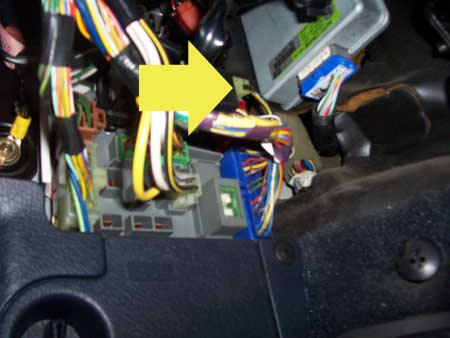 Jaguar Xj Series Sedan Trunk Switch Wiring Diagram 96 additionally Wiring Harness Solid Blue Wire besides Watch furthermore Index further Trailer Winch Wiring Harness. on honda accord wiring harness diagram