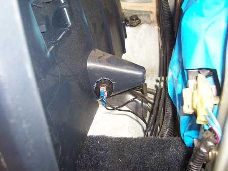 Best Speaker Wire >> Fuel Kill Switch
