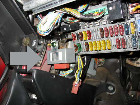 Watch further 2006 Honda Civic Fuse Box besides T11609465 Finding location tcm ecm 04 kia sorento moreover 2010 01 01 archive also Check. on 1998 honda accord fuse box wiring diagram