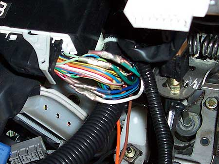 alarmConnections stealth car alarm install 95 98 nissan 240sx 1998 acura integra alarm wiring diagram at bayanpartner.co