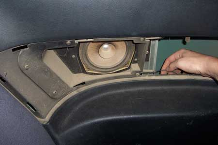 Miraculous Hatchback Trunk Light Wiring Database Lotapmagn4X4Andersnl
