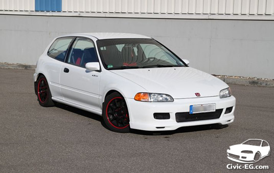 For Honda Civic Eg Mu Front Bumper Lip additionally Veee further Eg Zpsb E also  together with October. on mugen eg hatch