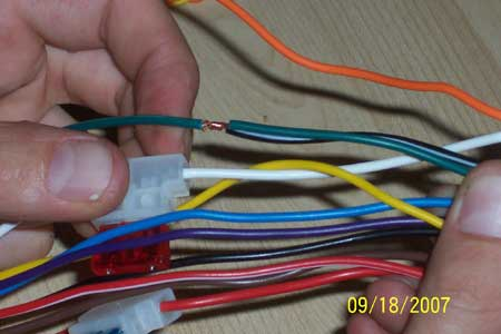 Iphone 5 Lightning Cable Asda as well Directed Electronics 4x03 Wiring Diagram additionally Jk Sumi Wire Harness as well Automate Am7 Wiring Diagram together with Additional Wiring T Harness Chrt5. on directed electronics wiring diagrams